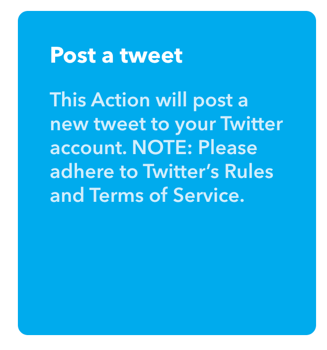 IFTTT_screenshot6.png