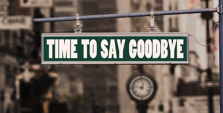 farewell3258939_1280.jpg