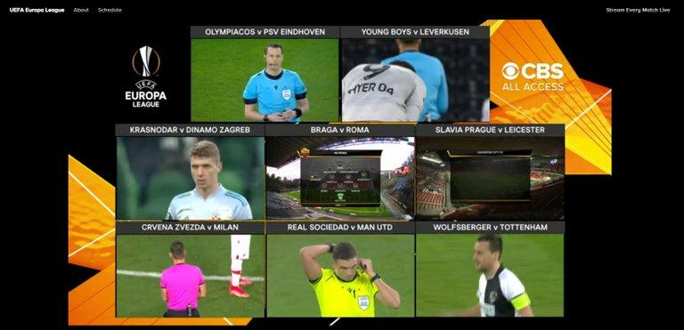 europe league.jpg