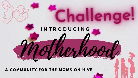 Motherhood cover.png