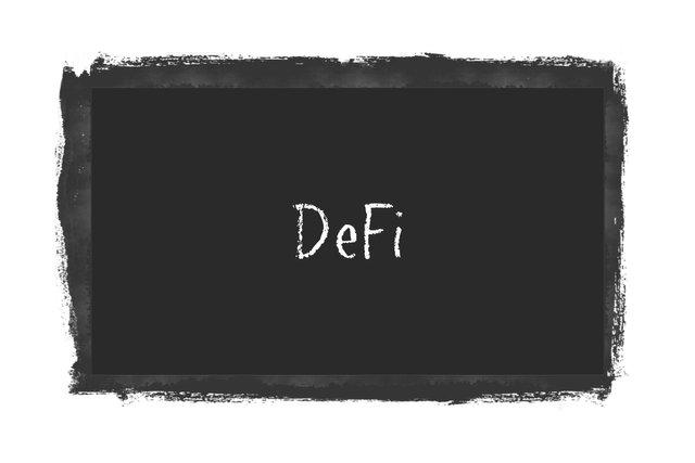blackboarddefi1.jpg