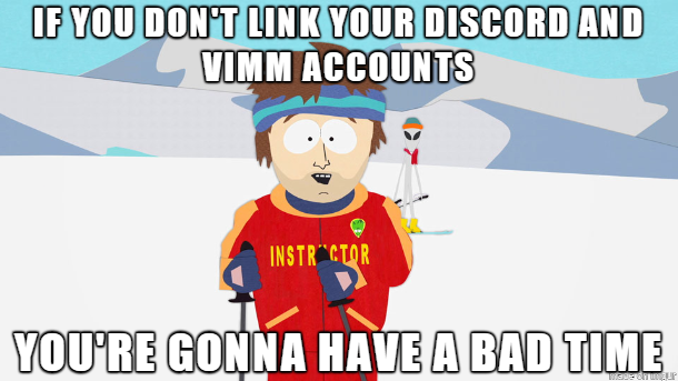 link discord and vimm.png