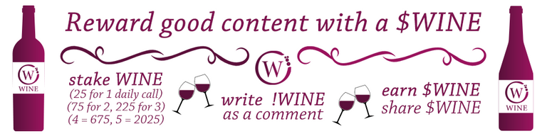 WINE post banner.png