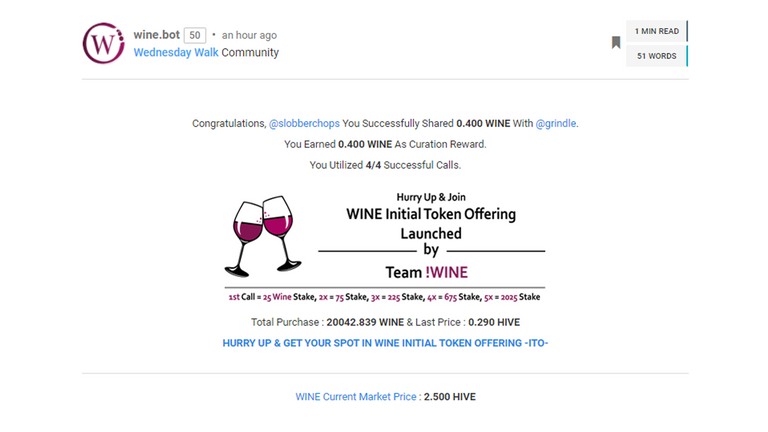 WINE call  new.png