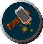 ability_onbg_repair_150.png