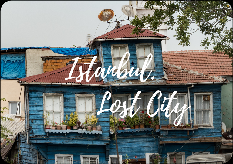 Istanbul Lost City.png