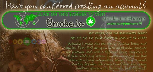 SmokeBanner_forSteem.jpg