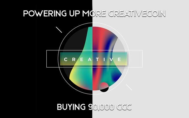 CCCpowerup.jpg