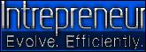 Intrepreneur.png