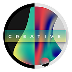creativecoin.png