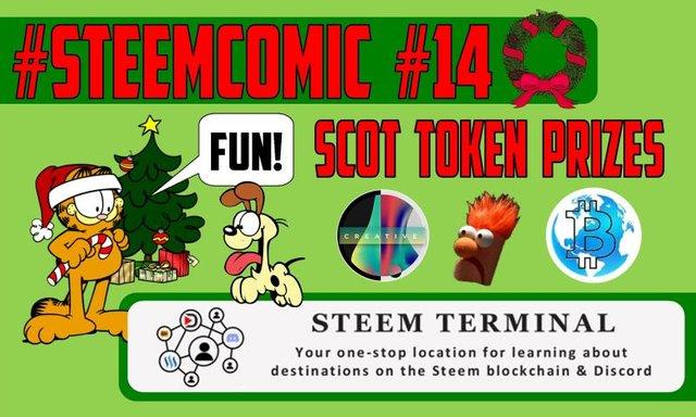 SteemComic14.jpg