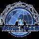 TravelFeedLogo.png