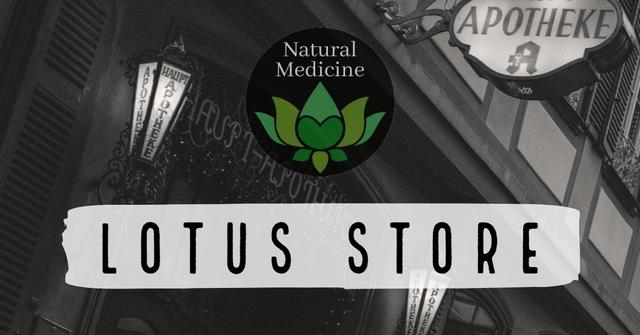 lotusstore.png