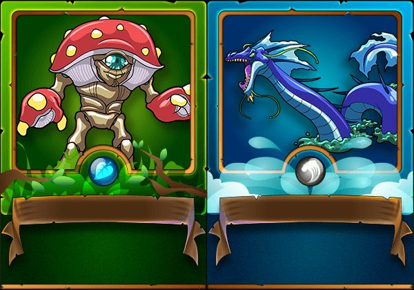 Mushroom Seer copy.jpg
