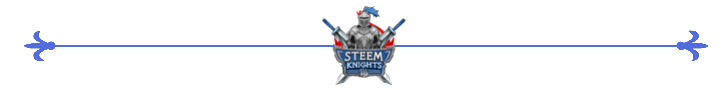 steemknights.png