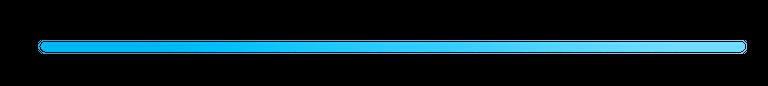 Line_Break  blue.png