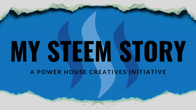 My Steem Story.png