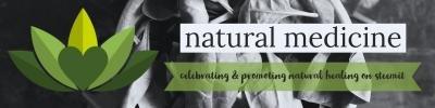 naturalmedicine.jpg
