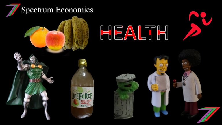 Health_THUMB.jpg