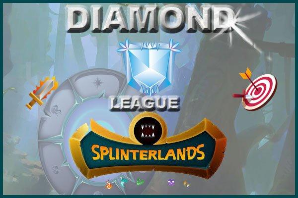 diamondleague.jpg