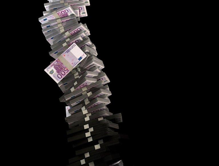currency163476_1280.jpg