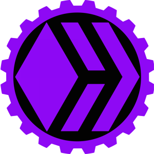 hivelist token icon