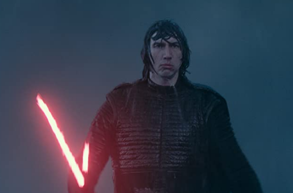 kylo.png