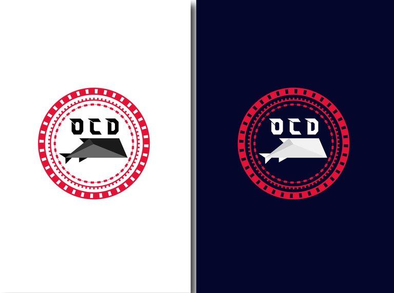 ocd4.jpg