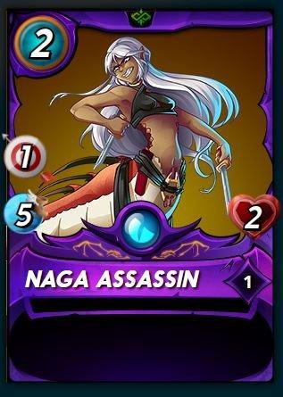 naga.jpg