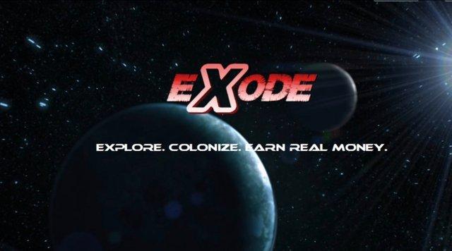 exode.jpg
