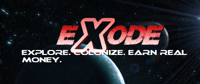 exode.png