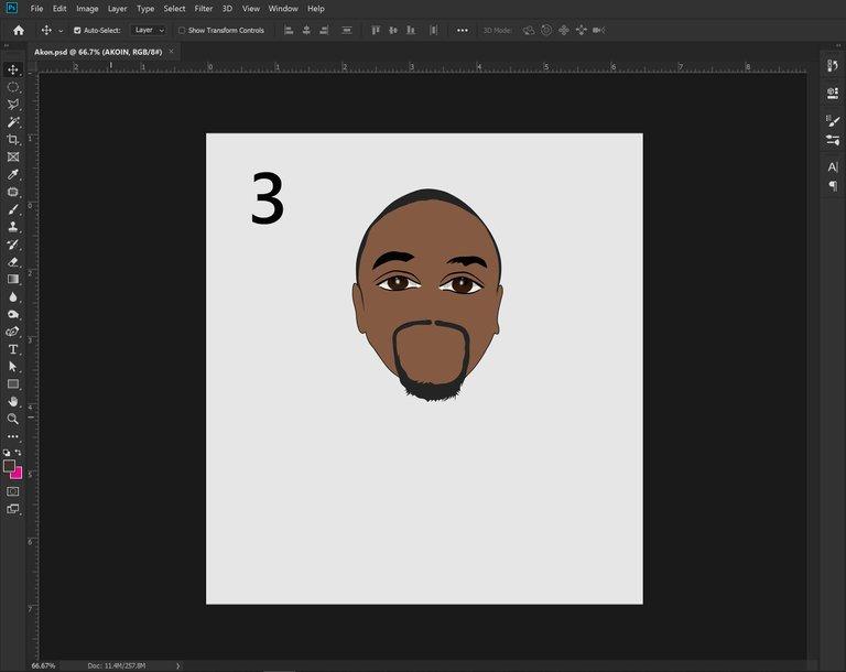 Akon3.jpg