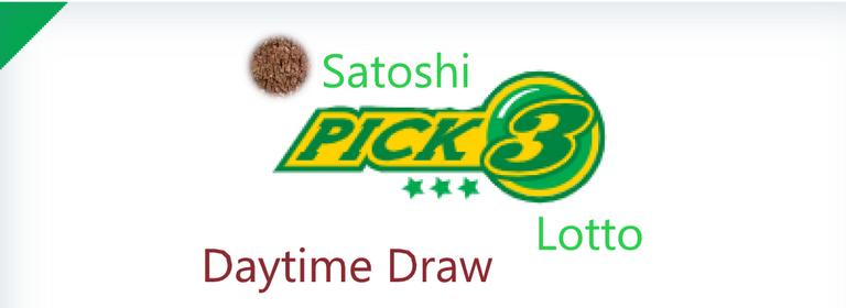 pick3.png
