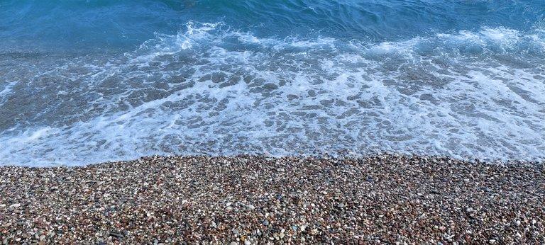 deniz.jpg