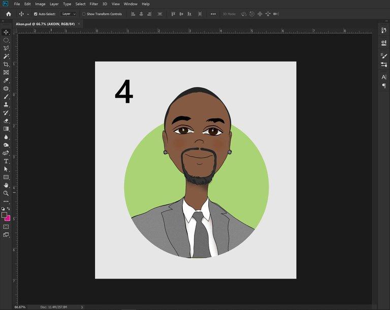 Akon4.jpg