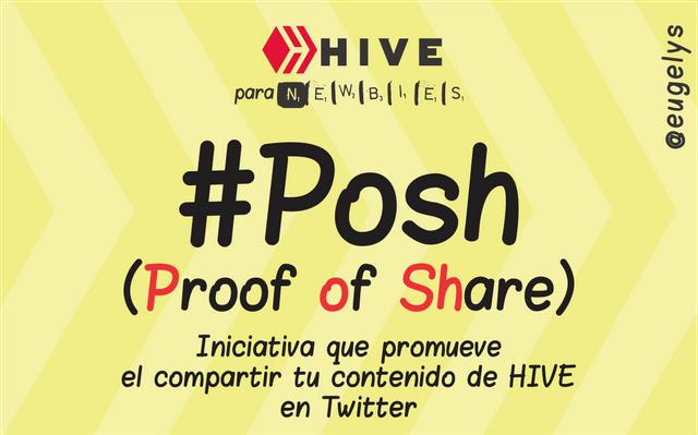 Posh1.png
