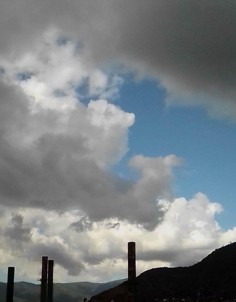 Nube4.jpg