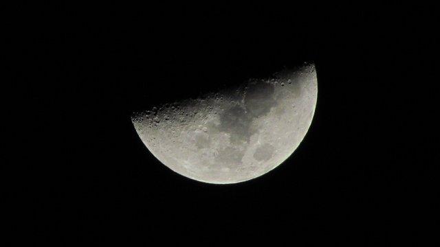 luna5.jpg
