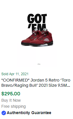 sold1.PNG