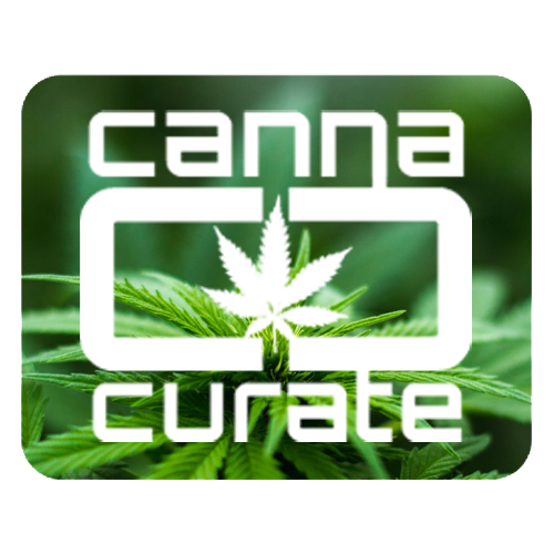 Weedcash Curation Highlights