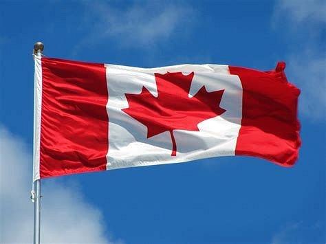 _FLAG.jpg