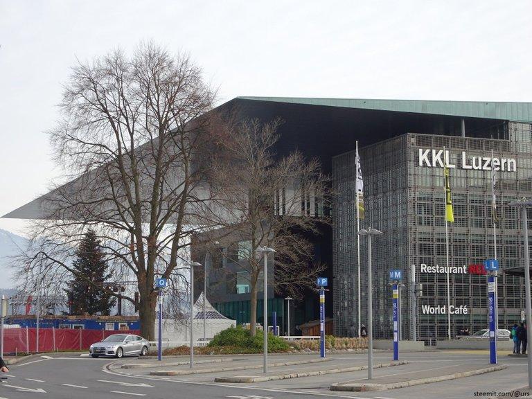 KKL1.jpg