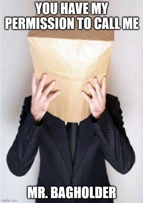 Screenshot 2021-07-16 at 10-28-26 Paper Bag My Head Meme Generator - Imgflip.png