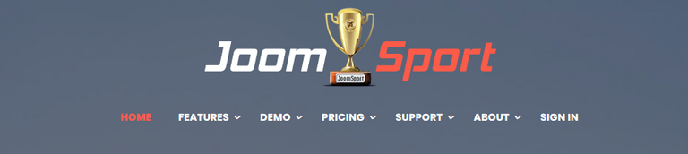 Screenshot_2019-08-14 Joomla sport extension and WordPress sport plugin.png