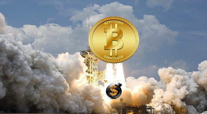 Bitcoin-Price-Going-Parabolic-Again-Now-At-730-and-Up-60-In-Last-Three-Weeks-The-Dollar-Vigilante.jpg