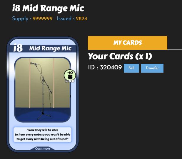 midrange-mic