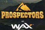 wax-prospectors.JPG