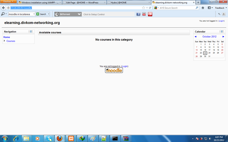Figure 13. moodle for local area network.png