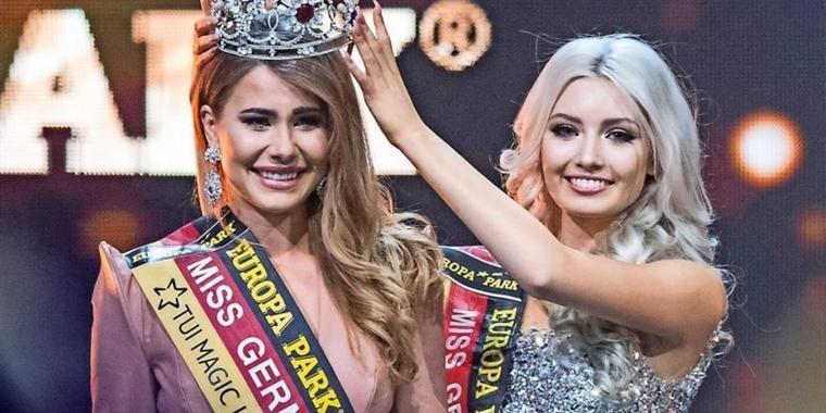 So-viel-verdient-die-Miss-Germany_big_teaser_article.jpg