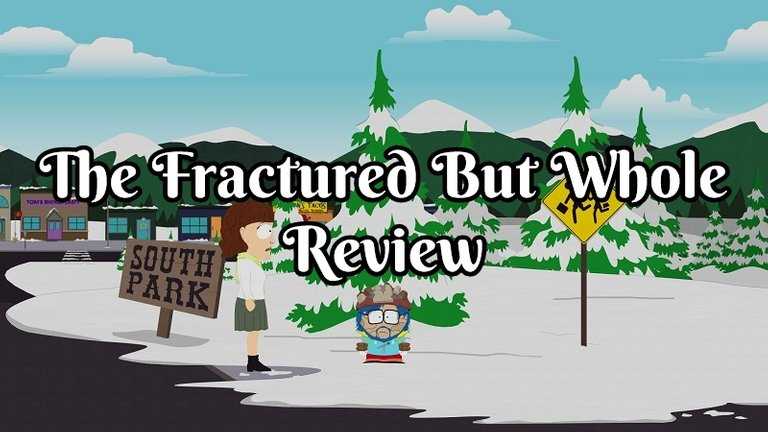South Park The Fractured But Whole cover.jpg